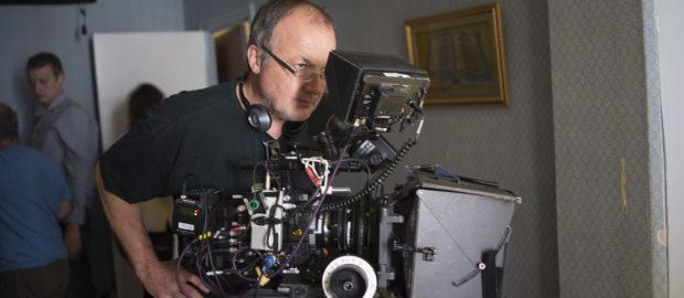 Casting Lyon rémunéré : Recherche Comédien 1er Rôle pour le long-métrage «Amin» de Philippe Faucon