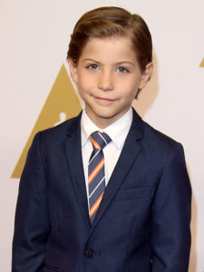 jacob-tremblay-julia-roberts
