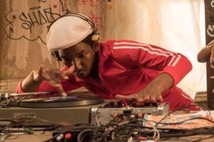 netflix-hip-hop-series-casting