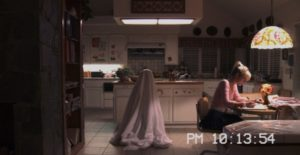 paranormal-activity-5-ghost-dimension-3d