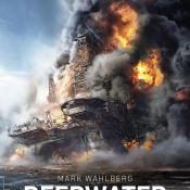 Affiche du film: Deepwater