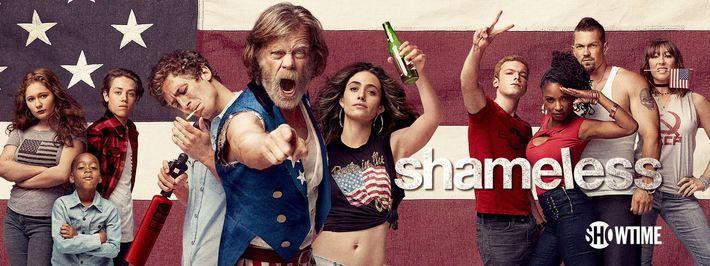 Shameless' Season 7 Chicago Casting Call for New Talent - Casting