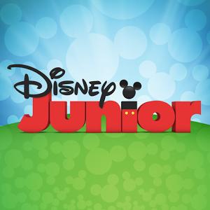 Disney Junior Casting Child Actors and Models - Casting