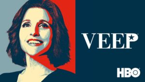 veep-casting-call-hbo