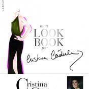 Lookbook Cristina Cordula