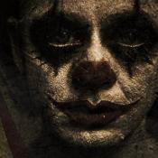 Halloween Horror Circus