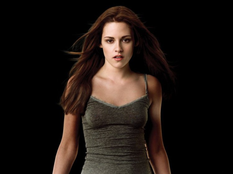 kristen_stewart_twilight_actress-1024x768