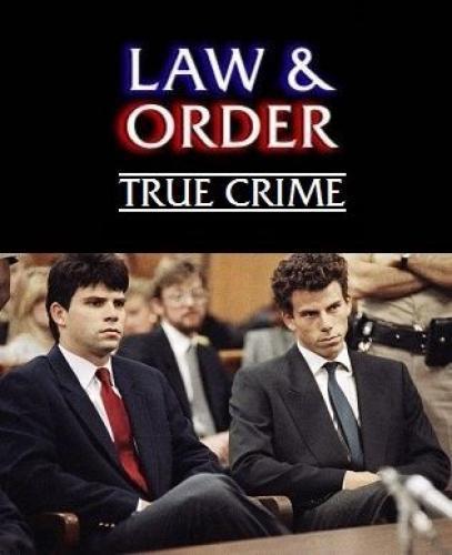 law-order-true-crime