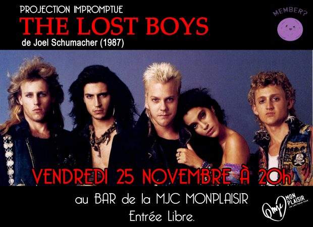 projection-2-the-lost-boys