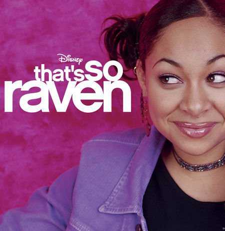 thats-so-raven-casting