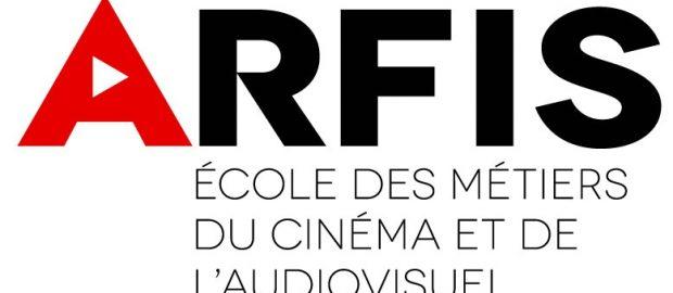 Casting Lyon : Recherche Comedien.ne.s pour tournage d'un huis clos, Arfis école