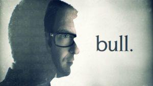 bull-poster