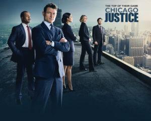 chicago-justice-casting2