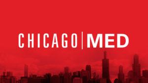 chicago-med-casting