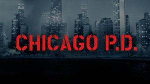 chicago-pd-casting-call