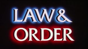 law-and-order-casting