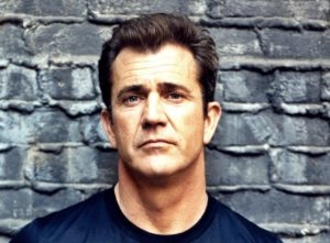 mel-gibson-casting-call