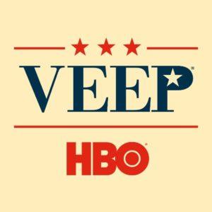veep-casting-extras