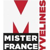 Mister France Yvelines