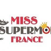 Miss Super Model France