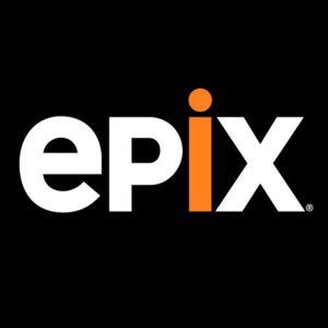 epix-casting-call