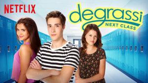 degrassi-next-class-looking-for-teen-actors