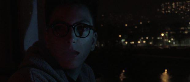Casting Lyon : Recherche acteur 18- 25 ans pour court métrage, Beaux-Arts de Lyon