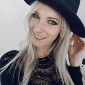 Cindy Chtis