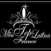 Miss Top Latina