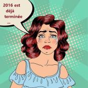 Et toi ? Quelle est ta résolution de fin d'année ?