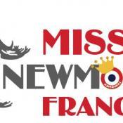 Affiche Miss Newmodel France 2017