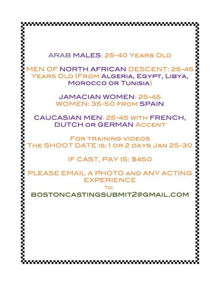 boston-casting-call