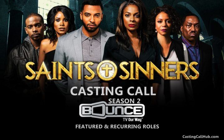 TV Auditions Casting Calls for TV Shows, Commercials