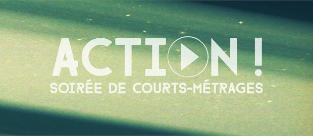 Appel à films : Montrez vos films à Aquarium Ciné-café !