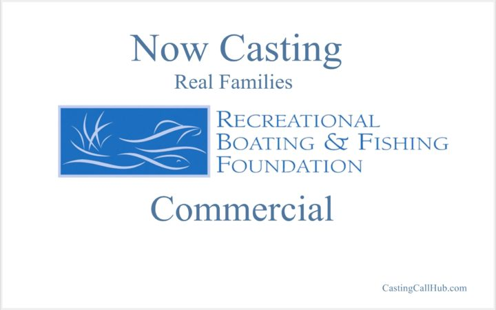 Paid RBFF Commercial – Adults & Kids