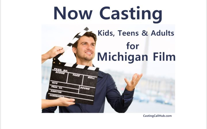 Adult films actors wanted topic Very