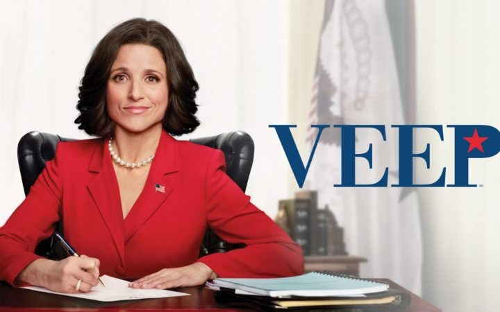 Veep Season 6 - HBO
