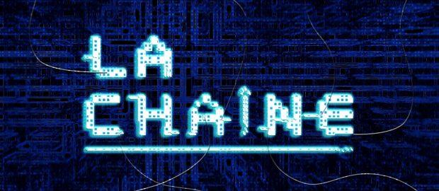 Recherche lieu de tournage pour le court-métrage «La chaîne» | Université Lyon 2