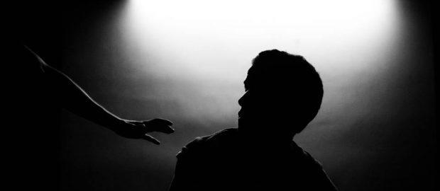 Casting Lyon : Urgent – Recherche comédien pour pièce de théâtre «Oussama, ce héros»