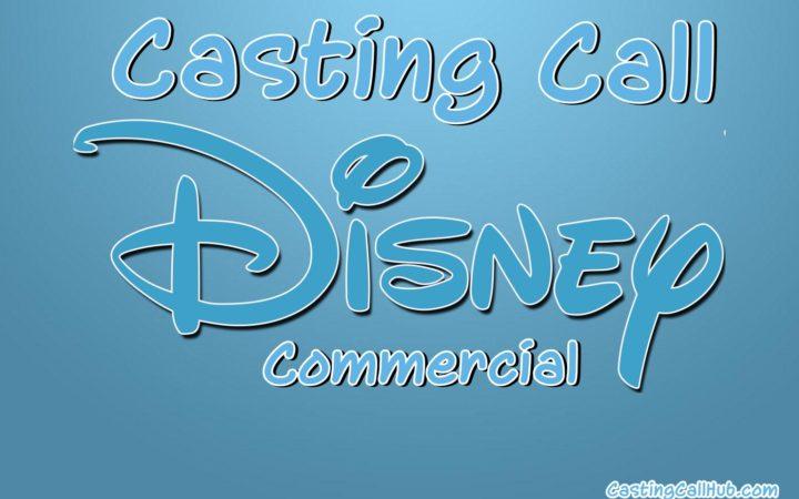 Animal Kingdom Commercial - Disney
