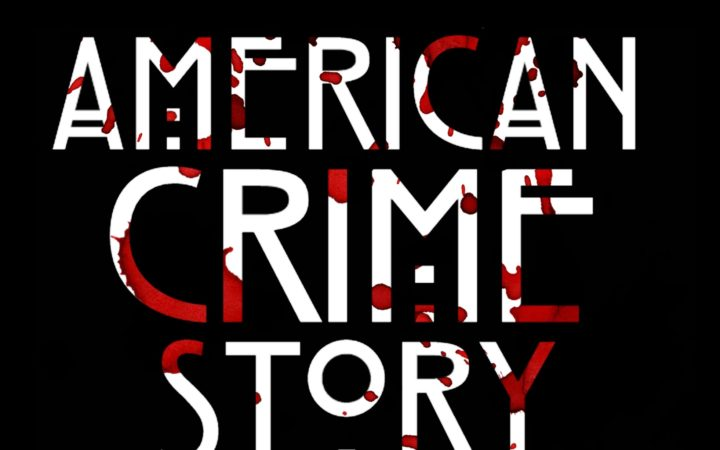 FX American Crime Story: Versace