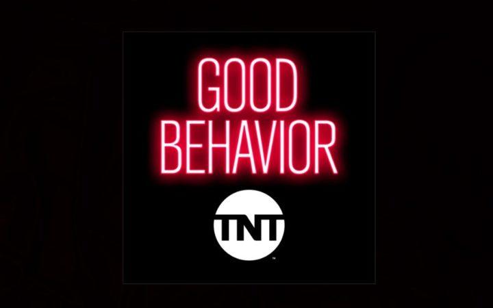 Good Behavior Season 2 Extras - TNT