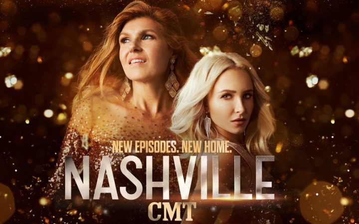 Nashville Season 5 Extras - CMT