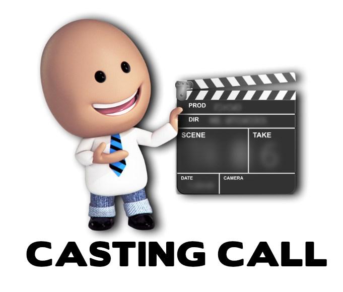 Beth Sepko Casting & Third Coast Extras *SEEKING EXTRAS* for