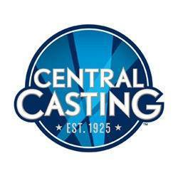 Central Casting Georgia NEW PROJECT Filming multiple days in July