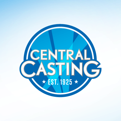 Central Casting Georgia Open Registration  NOW IS THE TIME