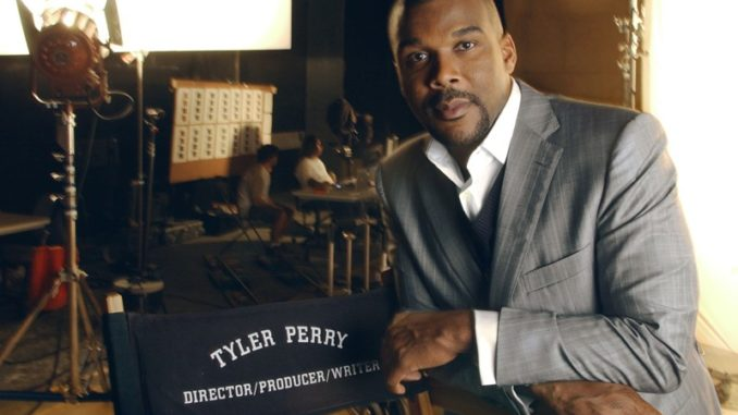 new tyler perry production needs actors and models