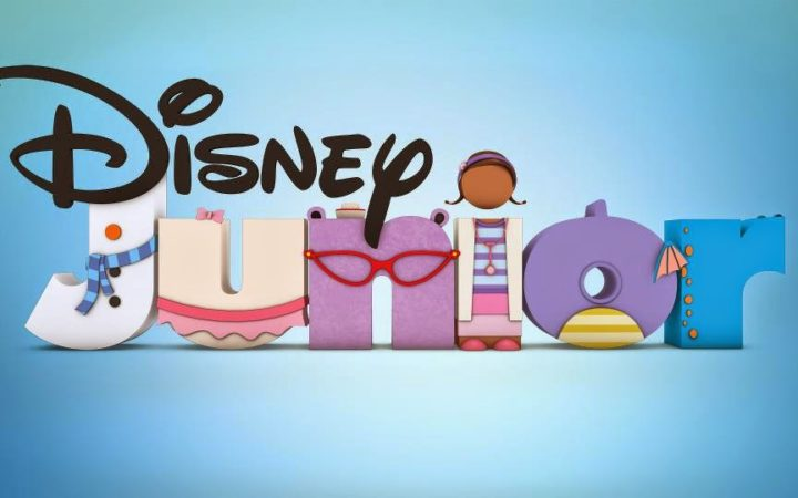 Commercial For Disney Junior Auditions For 2017 Casting Worldwide Acting Auditions Amp Movies