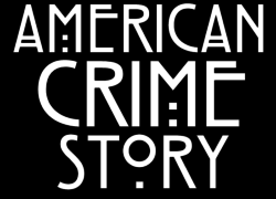 FX American Crime Story Versace