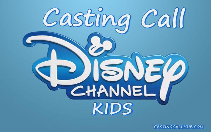 Kids & Teens for Disney